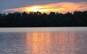 Beautiful_Lakeviews