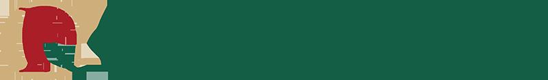 Cedar_Point_Resort_Logo