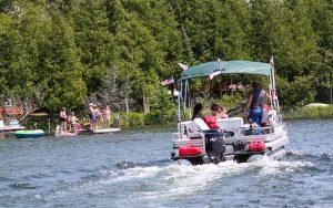 Lake_Ride