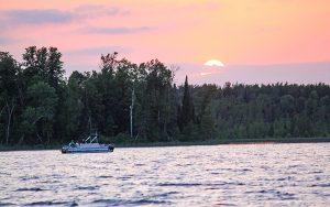 Sunset_Lake_Ride